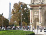 Paris_Oct8_small_119.jpg