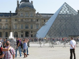 Paris_Oct8_small_121.jpg