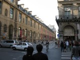 Paris_Oct8_small_144.jpg