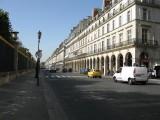 Paris_Oct8_small_153.jpg