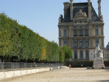 Paris_Oct8_small_157.jpg