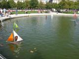 Paris_Oct8_small_167.jpg