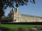 Paris_Oct8_small_176.jpg