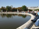 Paris_Oct8_small_181.jpg