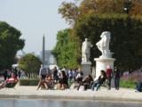 Paris_Oct8_small_183.jpg