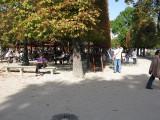 Paris_Oct8_small_184.jpg