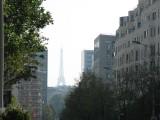 Paris_Oct10_small_0015.jpg