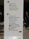 Paris_Oct8_small_190.jpg