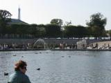 Paris_Oct8_small_215.jpg