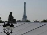 Paris_Oct8_small_218.jpg