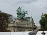 Paris_0160_small.jpg
