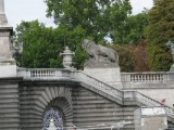 Paris_0162_small.jpg