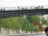 Paris_0174_small.jpg