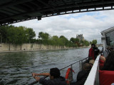 Paris_0176_small.jpg