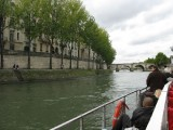 Paris_0182_small.jpg