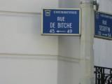 Seine_LQTR9241.jpg