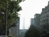 Seine_LQTR9245.jpg