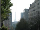 Seine_LQTR9246.jpg