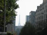 Seine_LQTR9248.jpg