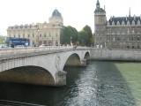 Seine_LQTR9264.jpg