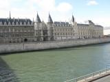 Seine_LQTR9265.jpg