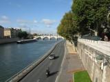 Seine_LQTR9270.jpg