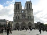 Seine_LQTR9289.jpg