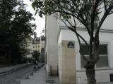 Seine_LQTR9346.jpg