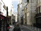Seine_LQTR9381.jpg