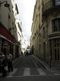 Seine_LQTR9384.jpg