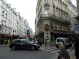 Seine_LQTR9387.jpg
