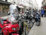 Seine_LQTR9388.jpg