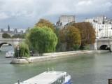 Seine_LQTR9390.jpg