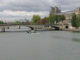Seine_LQTR9392.jpg