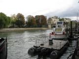 Seine_LQTR9395.jpg