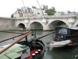 Seine_LQTR9404.jpg