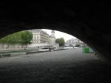Seine_LQTR9410.jpg