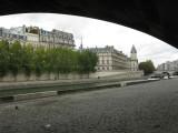 Seine_LQTR9411.jpg