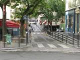 Seine_LQTR9344.jpg