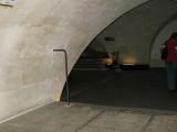 Arche top gallery