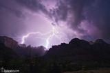 Zion Storm