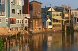 Rockport Reflection