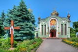 Ukrainian Orthodox Church, Cherkasy