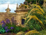 Hardwick Hall, Chesterfield, Derbyshire (4224)