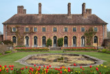 Barrington Court, Somerset (4597)