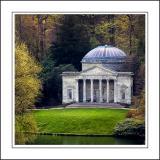 The Pantheon, Stourhead