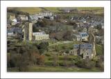 Abbotsbury ~ heart of the village