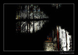 02/12/08 - Les Ténèbres