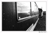 09/12/08 - Caravan