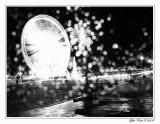 15/12/08 - La roue tourne